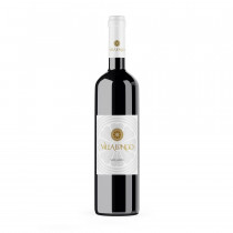 vino bianco Villa Longo Solaris IGT bottiglia 0,75 l Trentiner